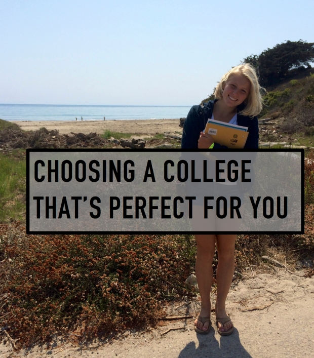 choosing-a-perf-college-copy