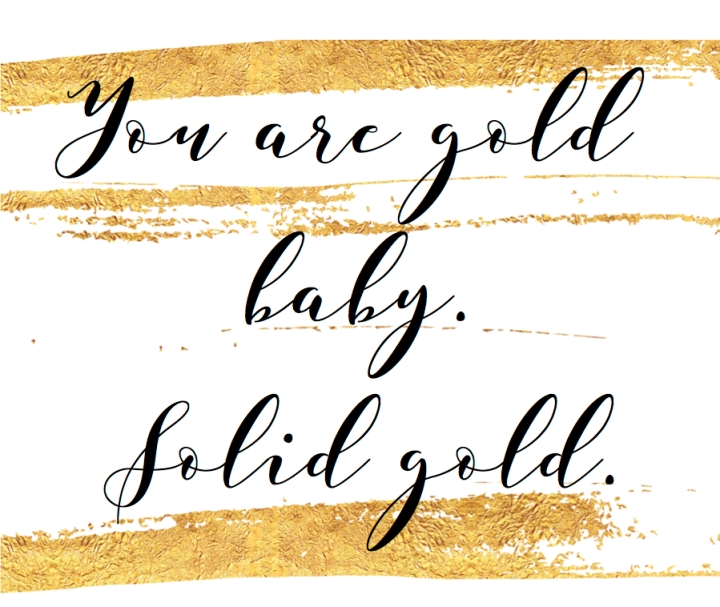 solidgold.jpg