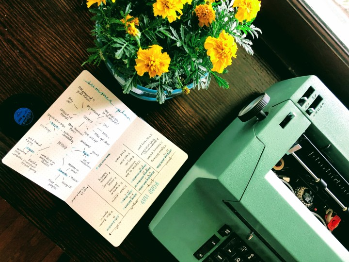 How to manage school work over summerbreak